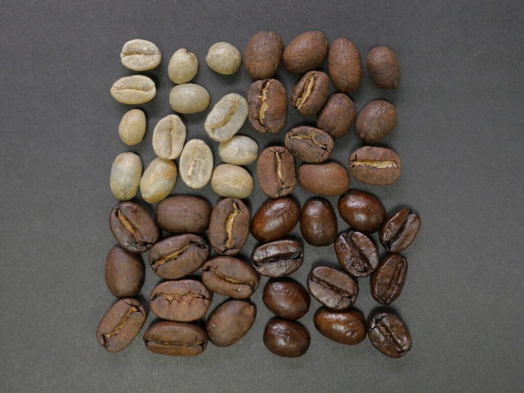 assorted coffee beans 1200x900 1